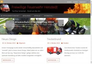 0005_website