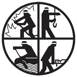 Retten, Löschen, Bergen, Schützen