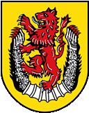 wappen_diepholz_128